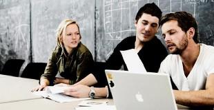 Mokesčiai už studijas Europoje: kur diplomas atsieina pigiausiai ir brangiausiai?