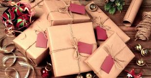 10 dovanų idėjų, kurias rekomenduoja ISIC. 1 dalis