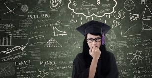 Aukštojo mokslo diplomas negarantuoja sėkmingo gyvenimo. Studijuoti ar ne?