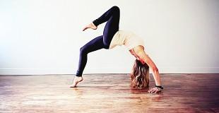 6 pagrindiniai žingsniai, norintiems pradėti sportuoti