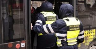 ISIC pažymėjimų klastotojams atėjo niūrios dienos – laukia didelės baudos