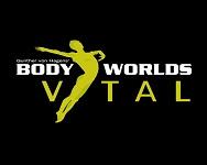body vital