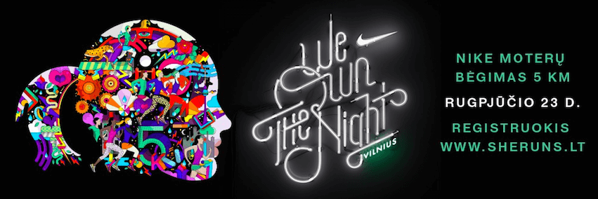 We Own The Night 08.23 (1)