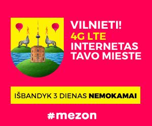 Mezon ISIC