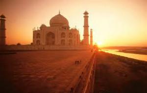 pigus skrydis i indija