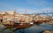 Keliauk su ISIC į Portugaliją