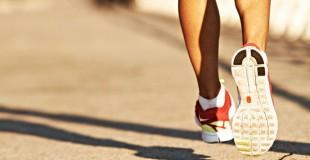 Į trasą! Bėgimo maratonų kalendorius – 2015