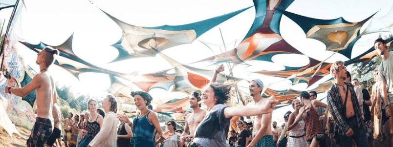 Yaga Gathering 2015