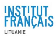 Prancūzų institutas Lietuvoje