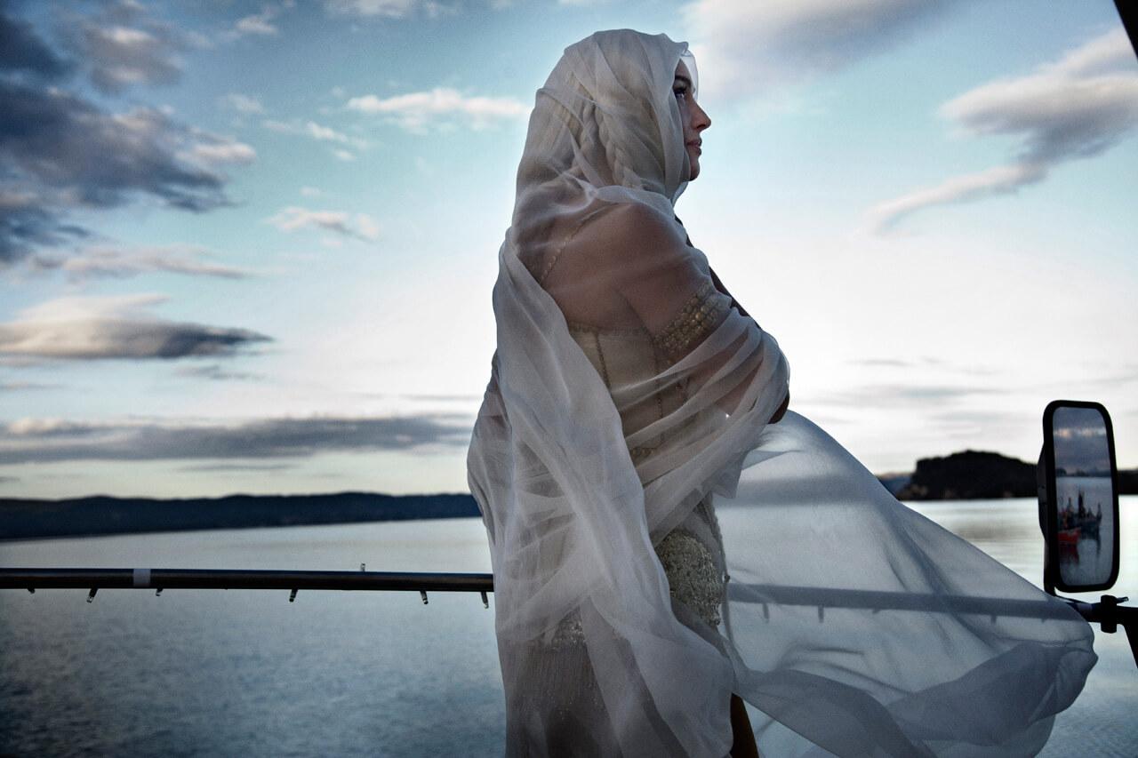 LeMERAVIGLIE-Photo5-MonicaBellucci