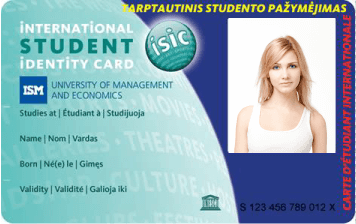 cobrand_student_card