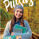 ISIC Pulsas 2016 ruduo-žiema studentams