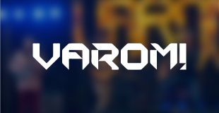 Vasaros festivalis VAROM!: Reporterių įspūdžiai, apžvalga ir įvertinimas
