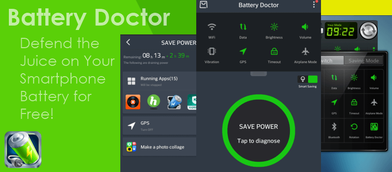 1 Battery-Docto - Copy