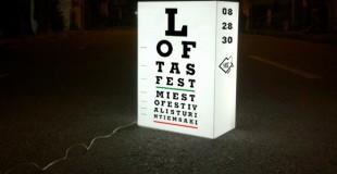 LOFTAS FEST 2015 pagaliau atskleidžia 5 svarbiausius šių metų festivalio komponentus