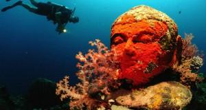 Pigi kelionė į Indoneziją! Keliaujam su ISIC?