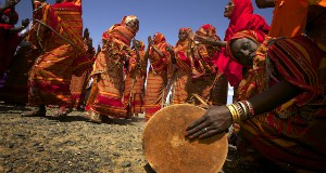 Pigi kelionė į Keniją!