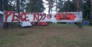 Festivalio ROKO NAKTYS apžvalga