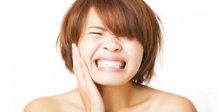 Odontologai susirūpinę: dantų ligos kamuoja vis daugiau jaunimo