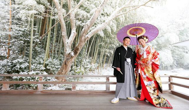 Pigi kelionė į Japoniją