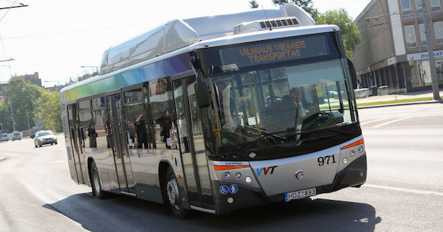 naujieji-vilniaus-autobusai-castrosua-535f634d83bc9