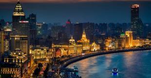Patirtis iš pirmų lūpų: ar verta išbandyti jėgas Kinijoje?