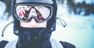 Pulsas'15 | Žiemos atostogos kalnuose. Kaip sutaupyti?
