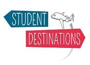 Studentdestinations.com