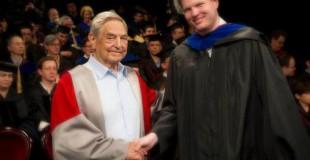 Ar lengviau rasti darbą baigus garsų universitetą?