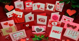 Keisti faktai apie Valentino dienos šventimą