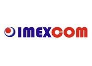 imexcom isic nuolaidos