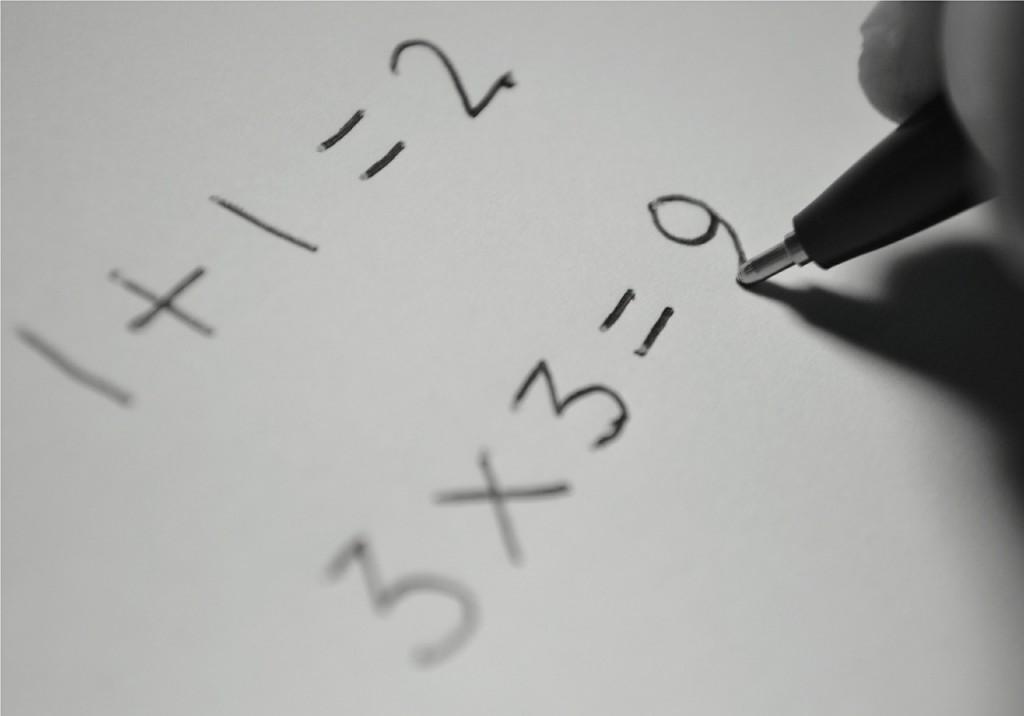 matematikos brandos egzaminas