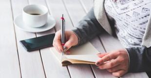 Kaip ieškoti darbo? Patarimai ir paieškos strategijos #dalinkisvasara