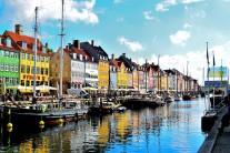 Kopenhaga (3)