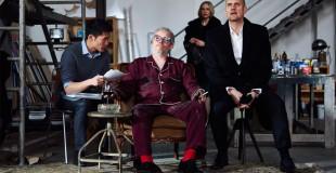 Tarptautinio Roterdamo kino festivalio filmai – internetu pasiekiami visai Lietuvai