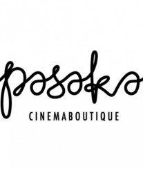 pasaka-logo-410x484