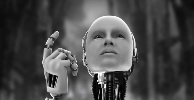 robot-wallpaper-16
