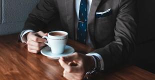 Kaip taisyklinga kūno kalba gali padėti darbo pokalbyje?