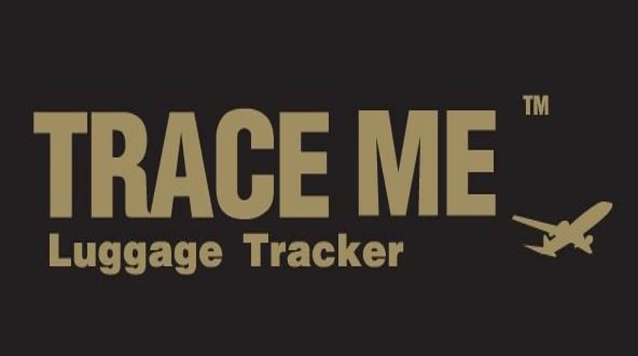 trace-me-opiskelija-alennus