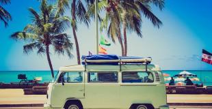 Praktiški patarimai, kaip pasirengti kelionei