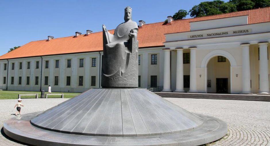 68_lietuvos-nacionalinis-muziejus