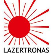 Lazertronas
