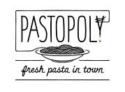 Pastopoly LOGO ISIC