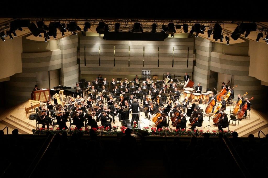 lietuvos-valstybinis-simfoninis-orkestras-copy-56dff097d0d7c