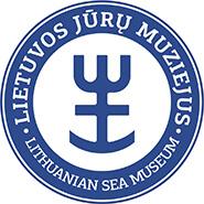 pagrindinis_logo