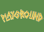 playground-nuolaida