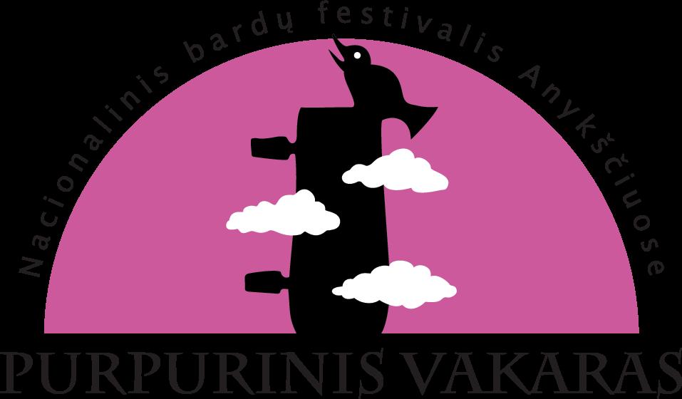 purpurinis-logo-png