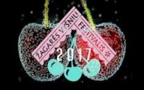 zagares-vysniu-festivalis