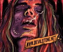 devilstone-300x250-ore