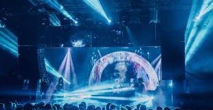 """Muzikos ir menų festivalis """"Loftas Fest"""" skelbia datą ir pirmąsias naujienas"""